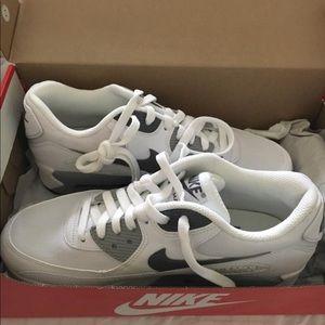 Nike Women Air Max 90